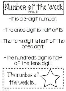 math worksheet : 129 best kids images on pinterest  children diy and creative : Math Riddles For Kids