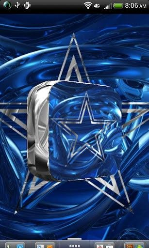 3d dallas cowboys wallpaper wallpapersafari beautiful 3d dallas cowboys wallpaper wallpapersafari beautiful wallpapers pinterest dallas cowboys wallpaper wallpaper and 3d voltagebd Images