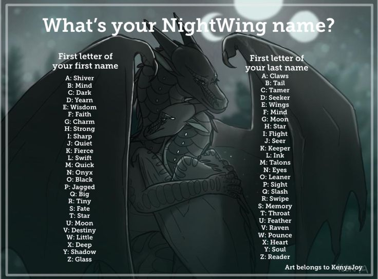 Pin By Winterthistle On Wof Wings Of Fire Dragons Wings Of Fire Dragon Wings