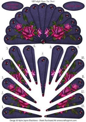 designed by Kylie-Jayne Blacklaws