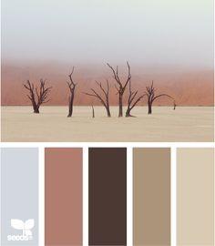 paint colour schemes - Google Search