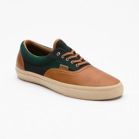 Vans Chaussures Era CA