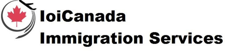 IOI Canada Provides information on the Manitoba Provincial Nominee Program (MPNP), Immigration Consultant in Winnipeg, our early arrival program that welcomes all immigrants to the province. We can help you for candidates who wants the information about MPNP.