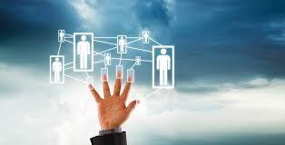 nice Allsec's SmartHR | Human Resource Management System Software Human Resource Management System