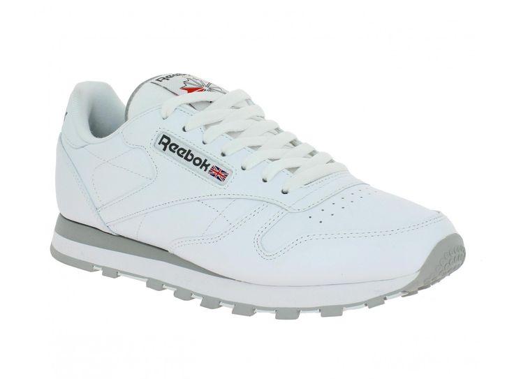 reebok classic sko