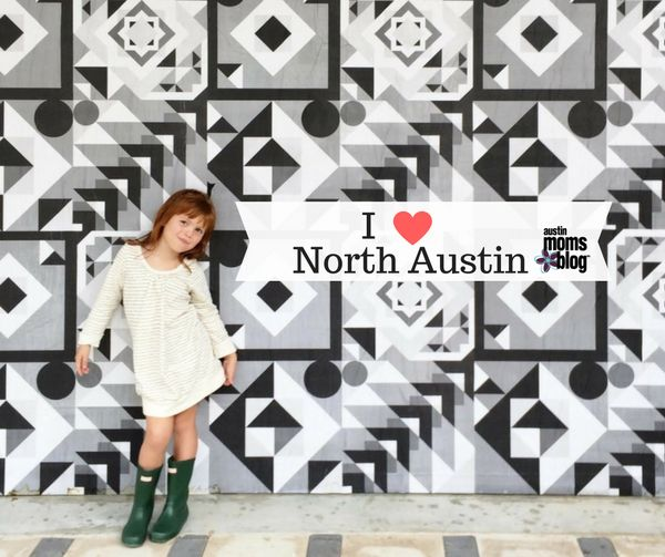 "I'm a North Austin girl. Always been, and always will be. If you tell me Brodie or it's around the ""Y in Oak Hill""…I'm utterly lost without my GPS.  From the great schools, to the Domain, to the delicious restaurants, North Austin has the BEST of everything! For me, it has definitely upped its game since …"
