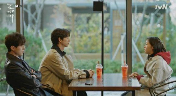 人気韓国ドラマのロケ地に使われるカフェ【dal.komm COFFEE】に行ってみよう!