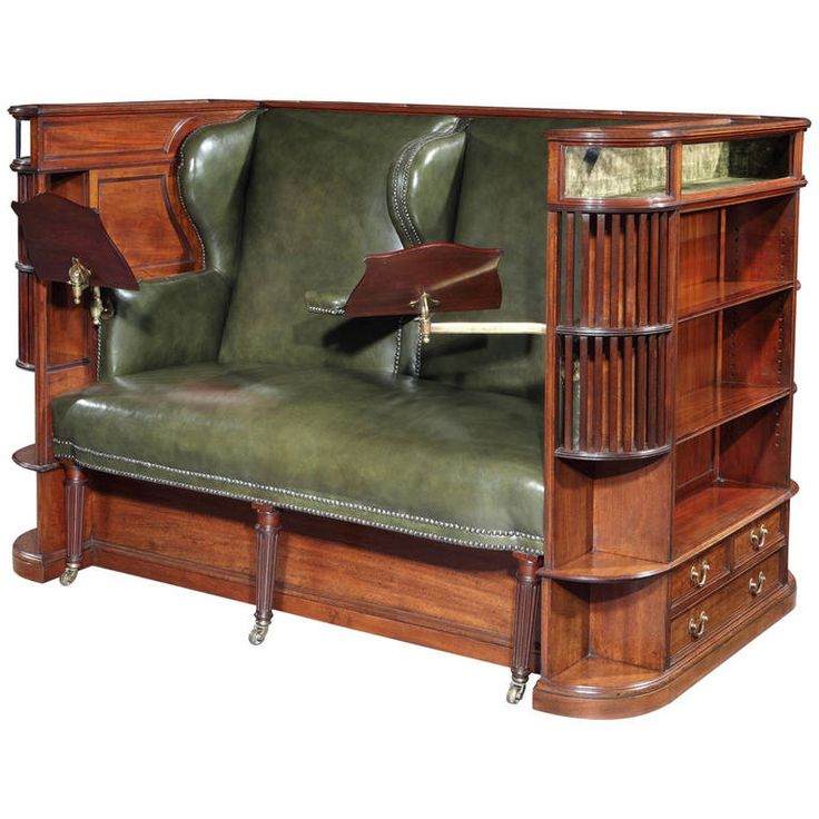 Unique Antique Furniture - Unique Antique Furniture - Best 2000+ Antique Decor Ideas
