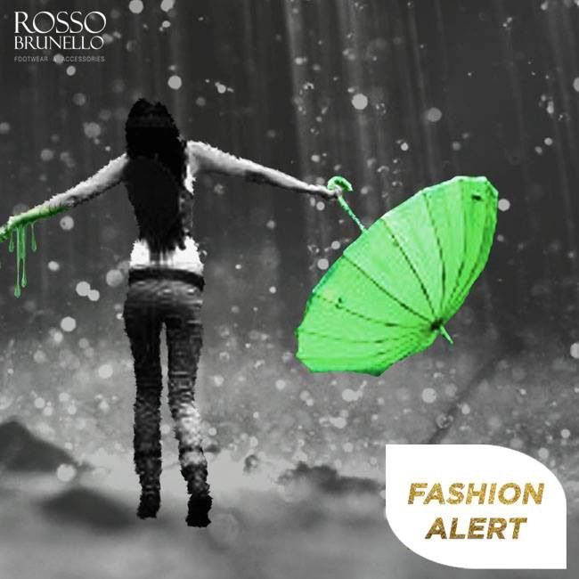 @RossoBrunello #Sandals have a way many varieties when it comes to the #ladies_fashion_footwear_in_India.