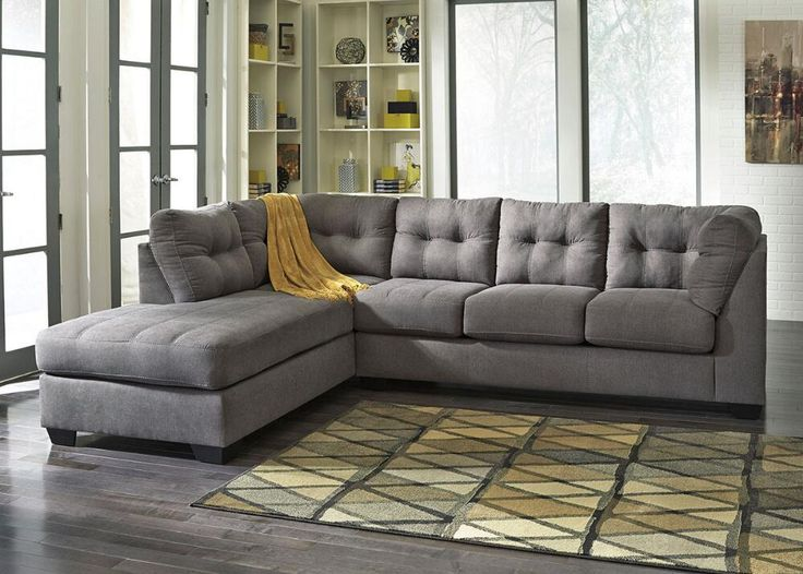 Jennifer Convertibles Sofas Sofa Beds Bedrooms Dining Rooms More Arthur Right Arm Facing Chaise End Sleeper Sectional