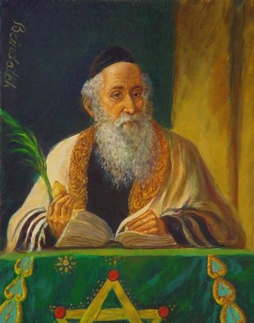 186 best israeli jewish art images for Israeli artists oil paintings