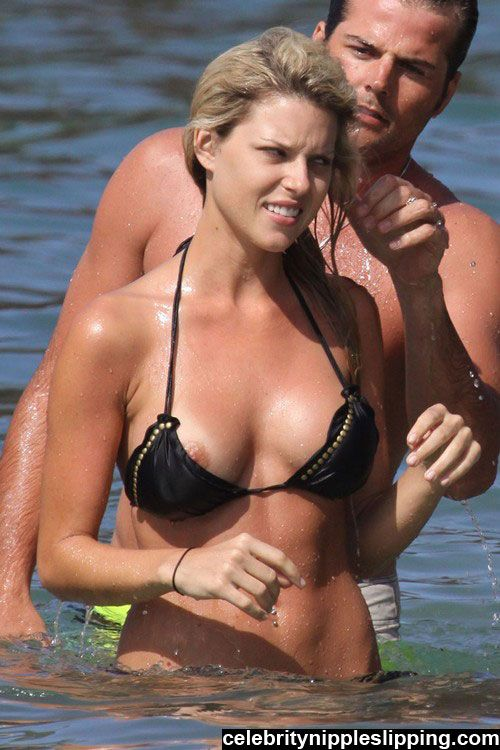 787 Best Images About Bloopers Malfunctions Nip Slips