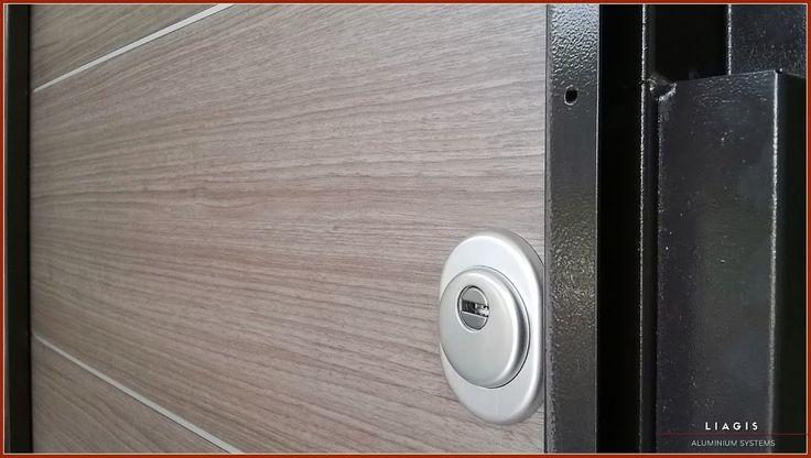 Συστήματα ασφάλειας για πόρτες. Όπως κλειδαριές, κυλίνδρους και defender Επώνυμα προϊόντα συστημάτων ασφάλειας όπως CISA, FIAM κ.α.