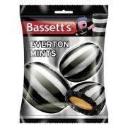 Bassetts Everton Mint 200g - (3 Pack)