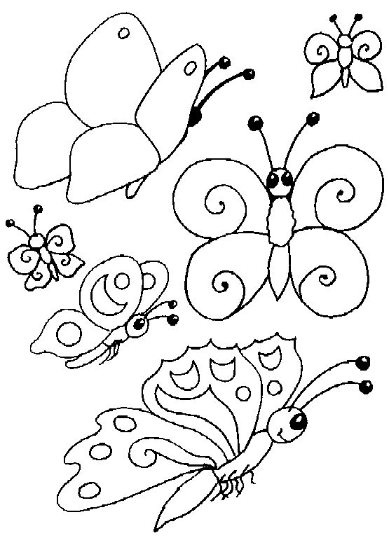 14 best Coloring Pages images on Pinterest Children coloring pages - new giant coloring pages crayola
