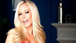 Kendra on Top – WE tv...guilty pleasure :) She is so funny!