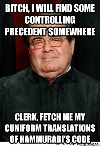 823431fd5ac1c4798b997613a3b815cd law school memes lawyer jokes 478 best law humor images on pinterest law school, avocado and law