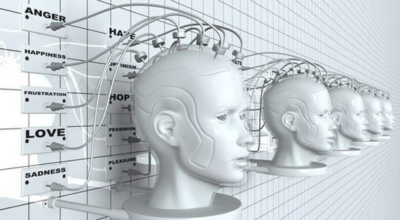 Will It Ever Be Possible To Compute The Human Brain