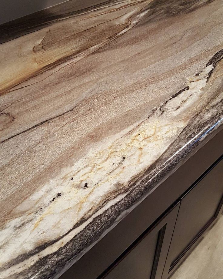 Can You Believe It S Laminate Dolce Vita 180fx 174 By