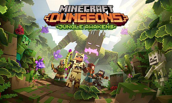 Minecraft Pe Surum 1 16 20 54 Yeni Surum Apk Indir Minecraft Oyun Pc Oyunlari