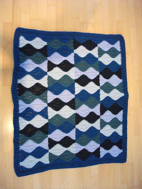 32 best images about 2 knit escher on Pinterest