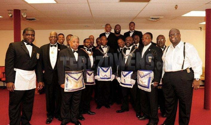 17 Best Images About Freemasonry On Pinterest Shaquille