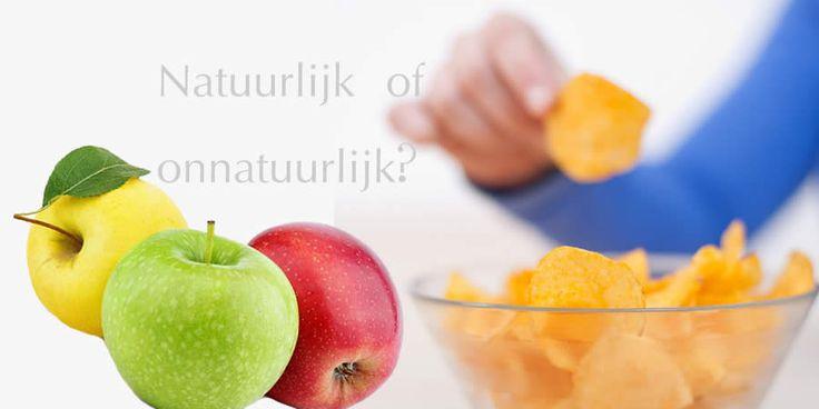 Bewustwording werkt, Honig zonder E-nummers en lijst E-nummers Mijn doel van deze website is om mensen bewust te maken over voeding en gezondheid. En mede daardoor neemt de bewustwording toe, mensen worden steeds kritischer/bewuster t.o.v. hun voeding, en terecht want er wordt nogal wat rotzooi verkocht. E-nummers zijn hulpstoffen die goedgekeurd zijn door... - http://gezondheidenvoeding.nl/voeding/e-nummers/bewustwording-werkt-honig-zonder-e-nummers-en-lijst-e-nummers/