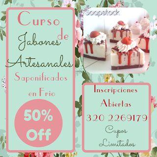 Soapstock Jabones Artesanales