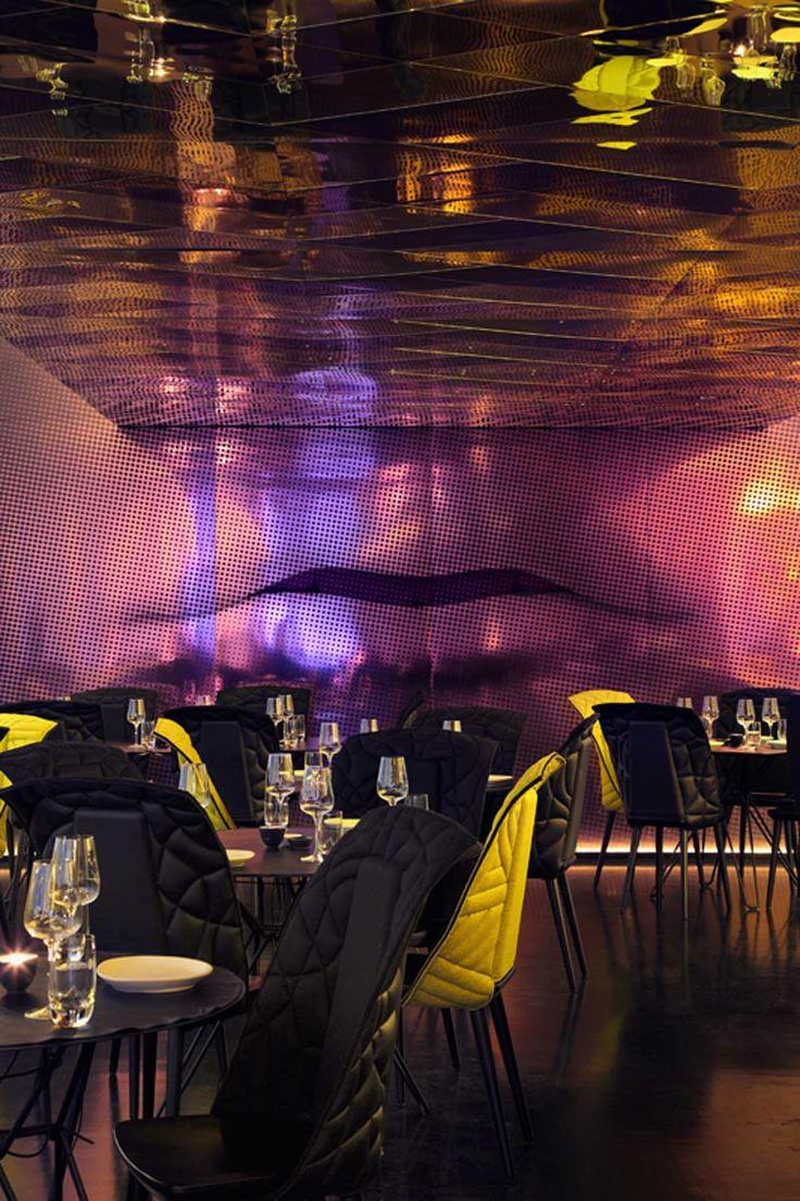 183 best wnętrza publiczne - restauracje | restaurants and bar