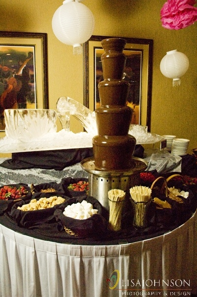 118 best fundraising events and galas images on pinterest fundraising events fundraising ideas and event ideas