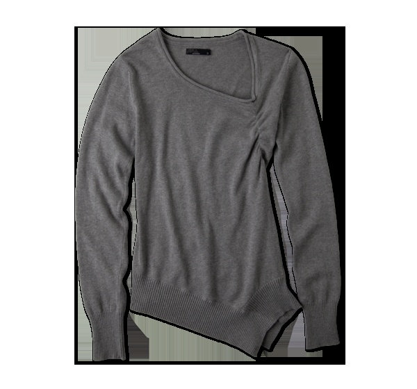 Ziggy Sweater | Womens Tops | prAna
