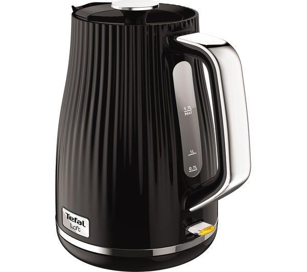 TEFAL Loft KO250140 Rapid Boil