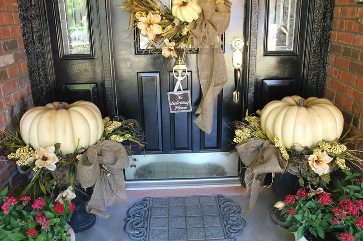 Screened in Porch Ideas | Front Porch Decorating Ideas 1600x1067 My Sister39s Crazy Porch ...