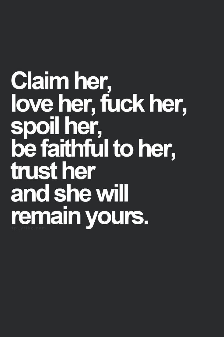 Simple...£