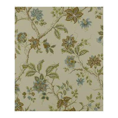 Robert Allen @ Home Meadowview Capri Fabric