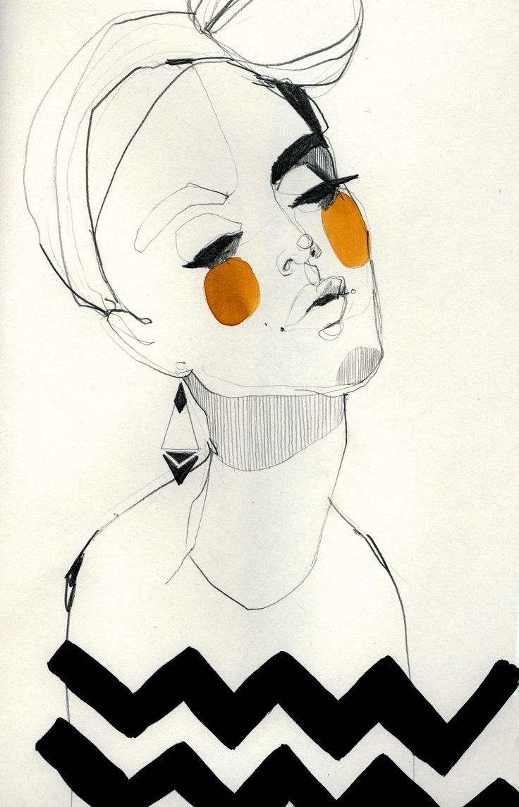 """""""EAU"""", 2013 Ekaterina Koroleva"""