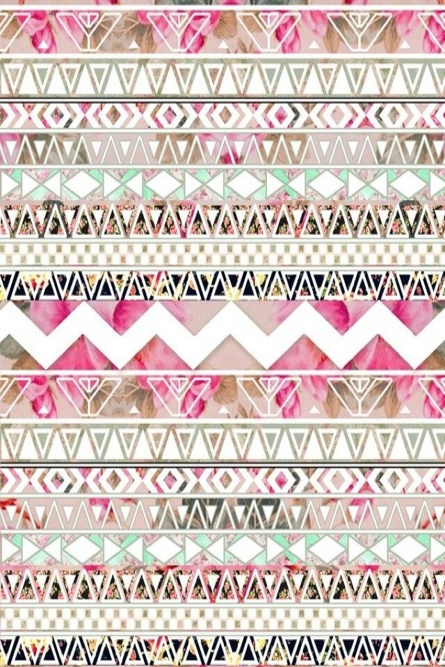 Something different : Aztec | Galaxy S4 - wallpaper ...