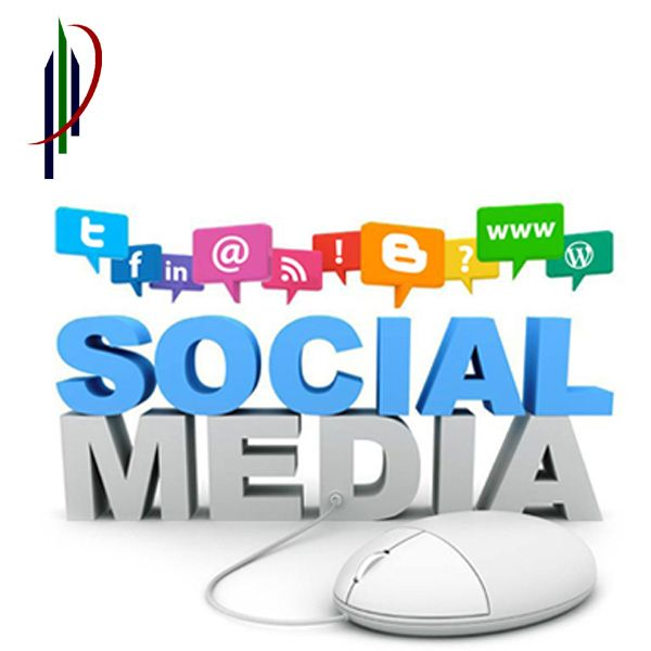 Social Media Optimization is the methodology of enhancing online presence of your website by gaining website traffic, fans, connections, followers and users. At N-Centric Technologies India Pvt. Ltd Company we help you acquire rankings by deploying powerful SMO strategies. We utilize Face book, Twitter, Blogs, Linked In, etc. for performing Social Media Optimization.