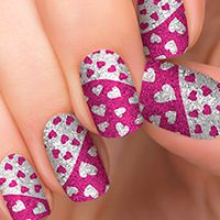 Shop Nail Polish Strips by Incoco | 100% Real Nail Polish - Incoco