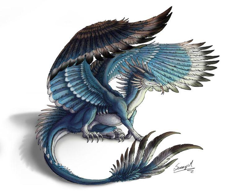 картинки про пернатых драконов пряже номерами телефонов