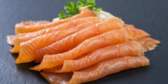 Listeria in salmone affumicato dalla Lituania e piombo in carne di maiale dai Paesi Bassi… Ritirati dal mercato europeo 49 prodotti