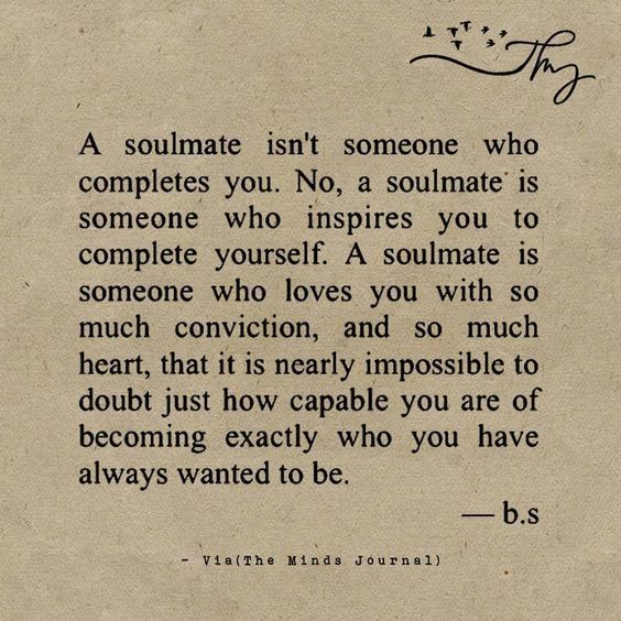 How Do I Manifest My Soulmate
