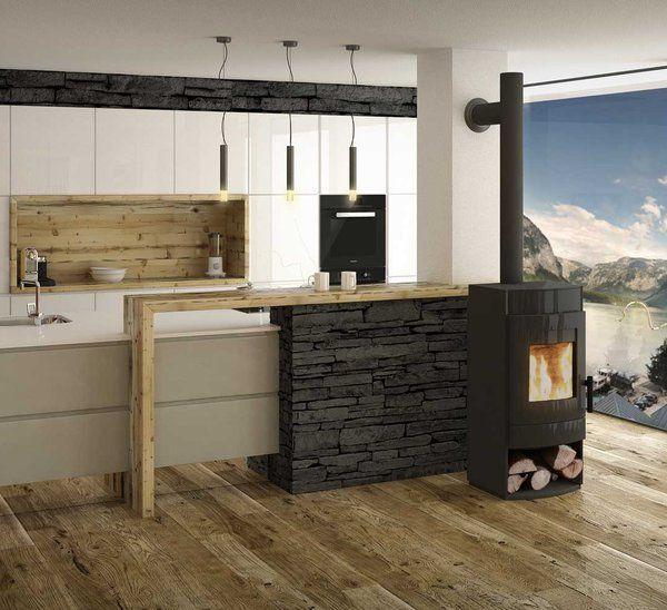 Innovation Kuchen Badezimmer Design Kuchen Inspiration Kuchenrenovierung