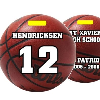 1000 ideas about personalized basketball on pinterest