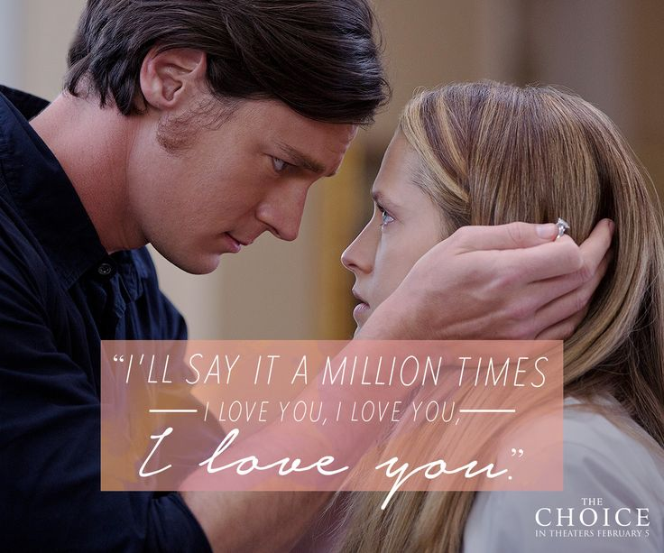 the choice nicholas sparks Corrections & clarifications: an earlier version of this story misidentified the actor in message in a bottle nicholas sparks is nothing if not reliable the writer of many romantic.