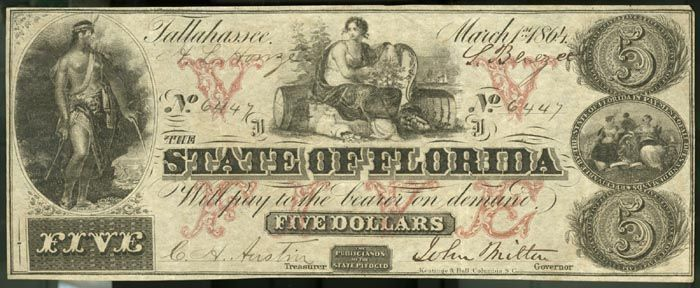 Five dollar bill – #bill #Dollar #dollarbills – #b…