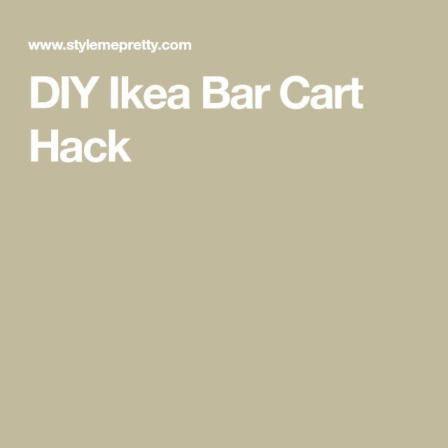 Best 25 Ikea Bar Ideas On Pinterest Ikea Dining Room