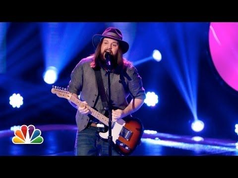 """▶ Cole Vosbury: """" Movin' On Up"""" - The Voice Highlight 09/25/13 --- Just had to pin the theme song to 'The Jeffersons' what a great TV show!!"""