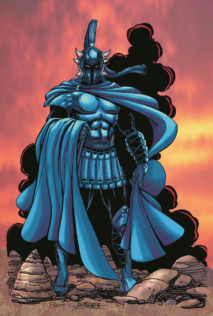 [WoA] Tonight, you shall do the biding of Ares, God of War!  823553e5340469d8249dd7a43f79f5a2--wonder-woman-art-god-of-war