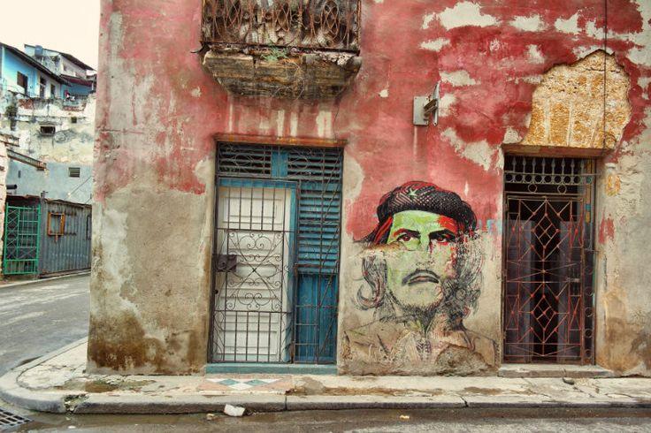 Havanna Must Do's & Don'ts